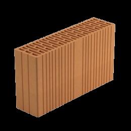 Bloc ceramic FI
