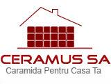 Ceramus SA