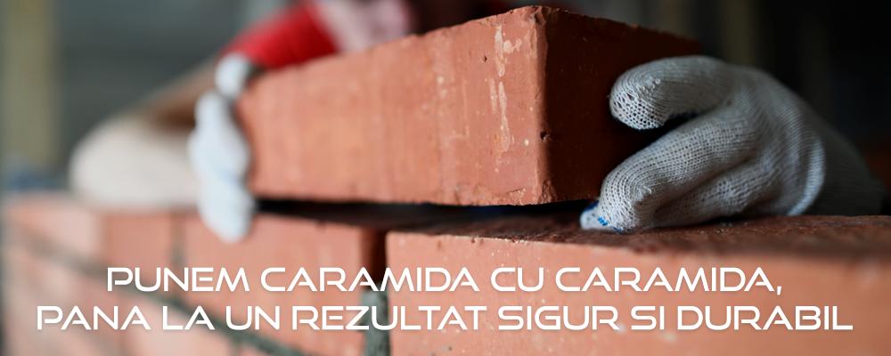 slide_ceramus